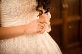 pkl-fotografia-wedding-photography-fotografia-bodas-bolivia-jyf-011