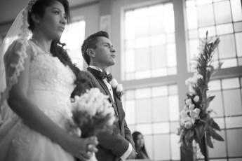 pkl-fotografia-wedding-photography-fotografia-bodas-bolivia-jyf-016