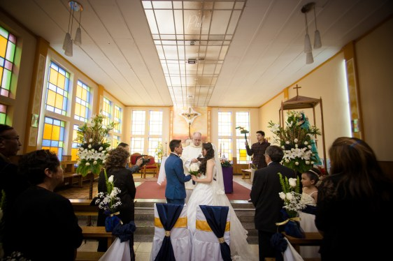 pkl-fotografia-wedding-photography-fotografia-bodas-bolivia-jyf-018
