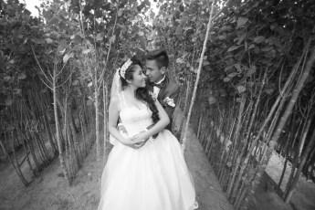 pkl-fotografia-wedding-photography-fotografia-bodas-bolivia-jyf-031