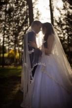pkl-fotografia-wedding-photography-fotografia-bodas-bolivia-jyf-033