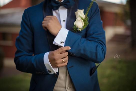 pkl-fotografia-wedding-photography-fotografia-bodas-bolivia-jyf-037
