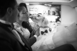 pkl-fotografia-wedding-photography-fotografia-bodas-bolivia-jyf-039