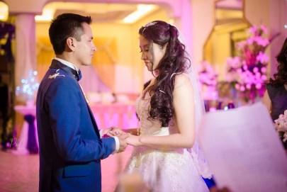 pkl-fotografia-wedding-photography-fotografia-bodas-bolivia-jyf-044
