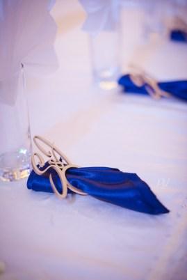 pkl-fotografia-wedding-photography-fotografia-bodas-bolivia-jyf-046