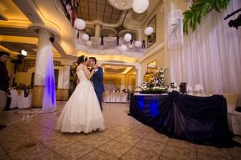 pkl-fotografia-wedding-photography-fotografia-bodas-bolivia-jyf-050