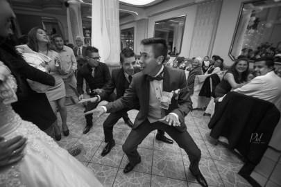 pkl-fotografia-wedding-photography-fotografia-bodas-bolivia-jyf-053