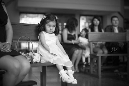 Pkl-fotografia-family photography-fotografia familias-bolivia-RyO-14
