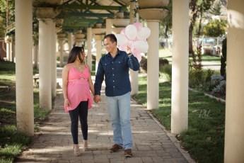 Pkl-fotografia-maternity-fotografia de familias-bolivia-Denise-09