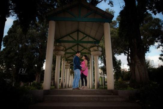 Pkl-fotografia-maternity-fotografia de familias-bolivia-Denise-19