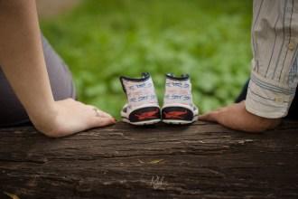 Pkl-fotografia-maternity photography-fotografia familias-bolivia-Nic-07