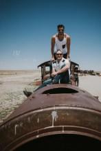 Pkl-fotografia-Uyuni wedding photography-Salar de uyuni fotografia bodas-gay wedding photography-bolivia-WyA-07
