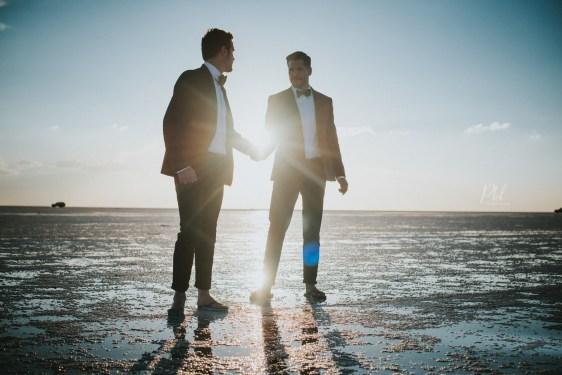 Pkl-fotografia-Uyuni wedding photography-Salar de uyuni fotografia bodas-gay wedding photography-bolivia-WyA-65