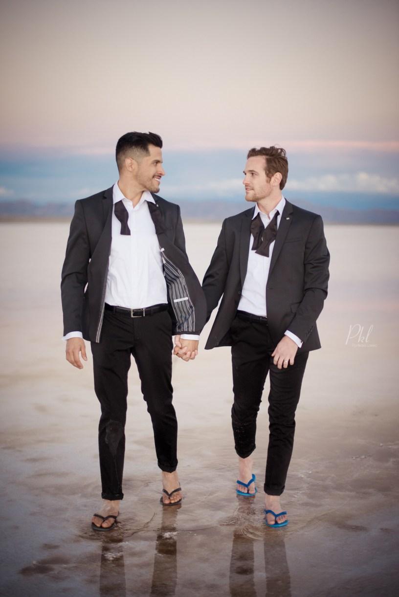 Pkl-fotografia-Uyuni wedding photography-Salar de uyuni fotografia bodas-gay wedding photography-bolivia-WyA-88