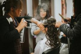 Pkl-fotografia-wedding photography-fotografia bodas-lago titicaca-bolivia-LyJ-0007