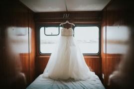Pkl-fotografia-wedding photography-fotografia bodas-lago titicaca-bolivia-LyJ-0015