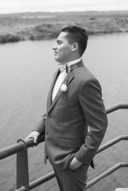 Pkl-fotografia-wedding photography-fotografia bodas-lago titicaca-bolivia-LyJ-0027