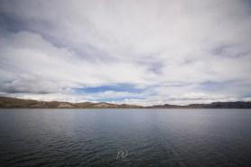 Pkl-fotografia-wedding photography-fotografia bodas-lago titicaca-bolivia-LyJ-0041