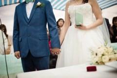 Pkl-fotografia-wedding photography-fotografia bodas-lago titicaca-bolivia-LyJ-0046
