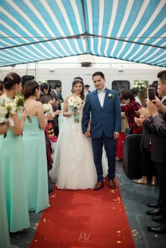 Pkl-fotografia-wedding photography-fotografia bodas-lago titicaca-bolivia-LyJ-0049