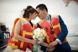 Pkl-fotografia-wedding photography-fotografia bodas-lago titicaca-bolivia-LyJ-0054