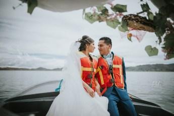 Pkl-fotografia-wedding photography-fotografia bodas-lago titicaca-bolivia-LyJ-0061