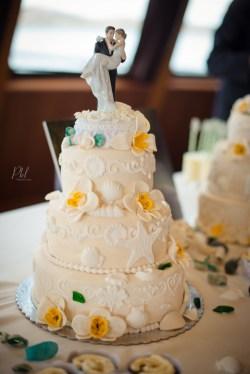 Pkl-fotografia-wedding photography-fotografia bodas-lago titicaca-bolivia-LyJ-0073