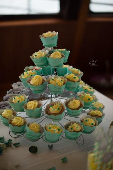 Pkl-fotografia-wedding photography-fotografia bodas-lago titicaca-bolivia-LyJ-0075