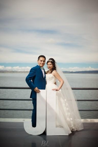 Pkl-fotografia-wedding photography-fotografia bodas-lago titicaca-bolivia-LyJ-0087