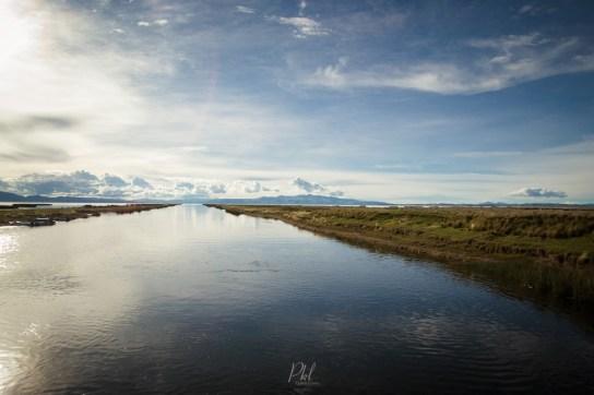 Pkl-fotografia-wedding photography-fotografia bodas-lago titicaca-bolivia-LyJ-0092