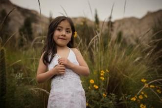 Pkl-fotografia-maternity photography-fotografia maternidad-bolivia-rocio-007-