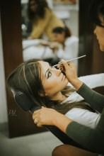 maquillaje-novia-fotografia de bodas bolivia