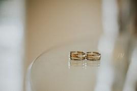 Pkl-fotografia-wedding photography-fotografia bodas-bolivia-NyE-13