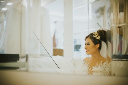 Pkl-fotografia-wedding photography-fotografia bodas-bolivia-NyE-14
