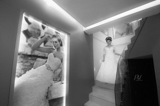 Pkl-fotografia-wedding photography-fotografia bodas-bolivia-NyE-18