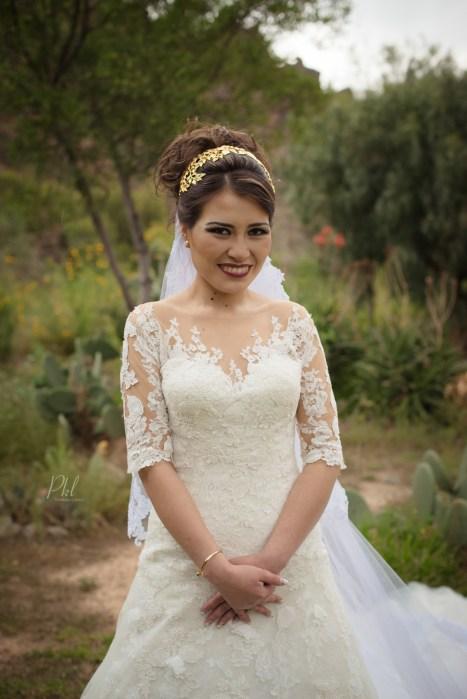 Pkl-fotografia-wedding photography-fotografia bodas-bolivia-NyE-26