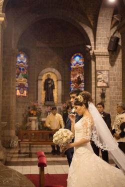 Pkl-fotografia-wedding photography-fotografia bodas-bolivia-NyE-38