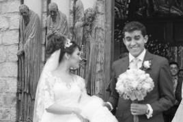 Pkl-fotografia-wedding photography-fotografia bodas-bolivia-NyE-49