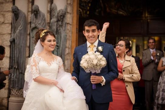 Pkl-fotografia-wedding photography-fotografia bodas-bolivia-NyE-50