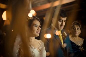 Pkl-fotografia-wedding photography-fotografia bodas-bolivia-NyE-62