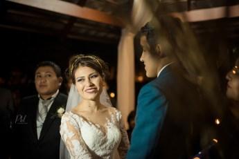 Pkl-fotografia-wedding photography-fotografia bodas-bolivia-NyE-63