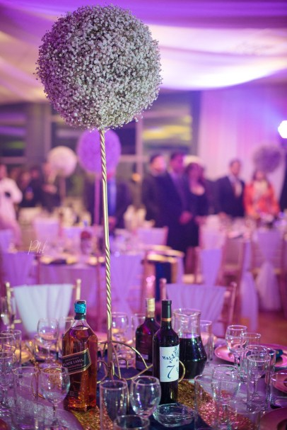 Pkl-fotografia-wedding photography-fotografia bodas-bolivia-NyE-70
