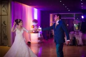 Pkl-fotografia-wedding photography-fotografia bodas-bolivia-NyE-73