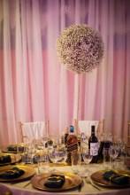 Pkl-fotografia-wedding photography-fotografia bodas-bolivia-NyE-78