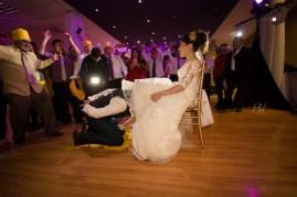 Pkl-fotografia-wedding photography-fotografia bodas-bolivia-NyE-95