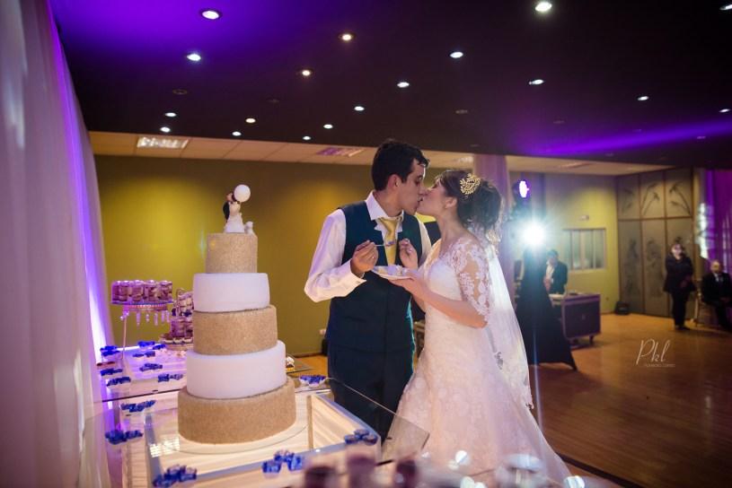 Pkl-fotografia-wedding photography-fotografia bodas-bolivia-NyE-99