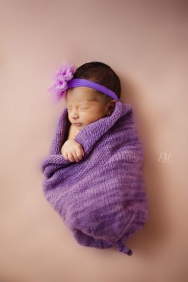 Pkl-fotografia-newborn photography-fotografia bebes-bolivia-luciana-005-