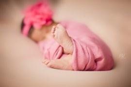 Pkl-fotografia-newborn photography-fotografia bebes-bolivia-luciana-008-