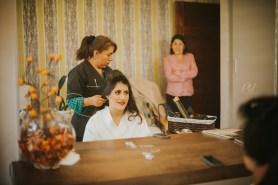 Pkl-fotografia-wedding photography-fotografia bodas-bolivia-VyM-013-