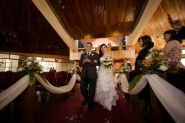 Pkl-fotografia-wedding photography-fotografia bodas-bolivia-VyM-027-